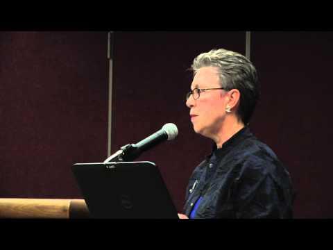 N.C. State celebrates Morrill Act 150th Anniversary -- Dr. Catherine Woteki
