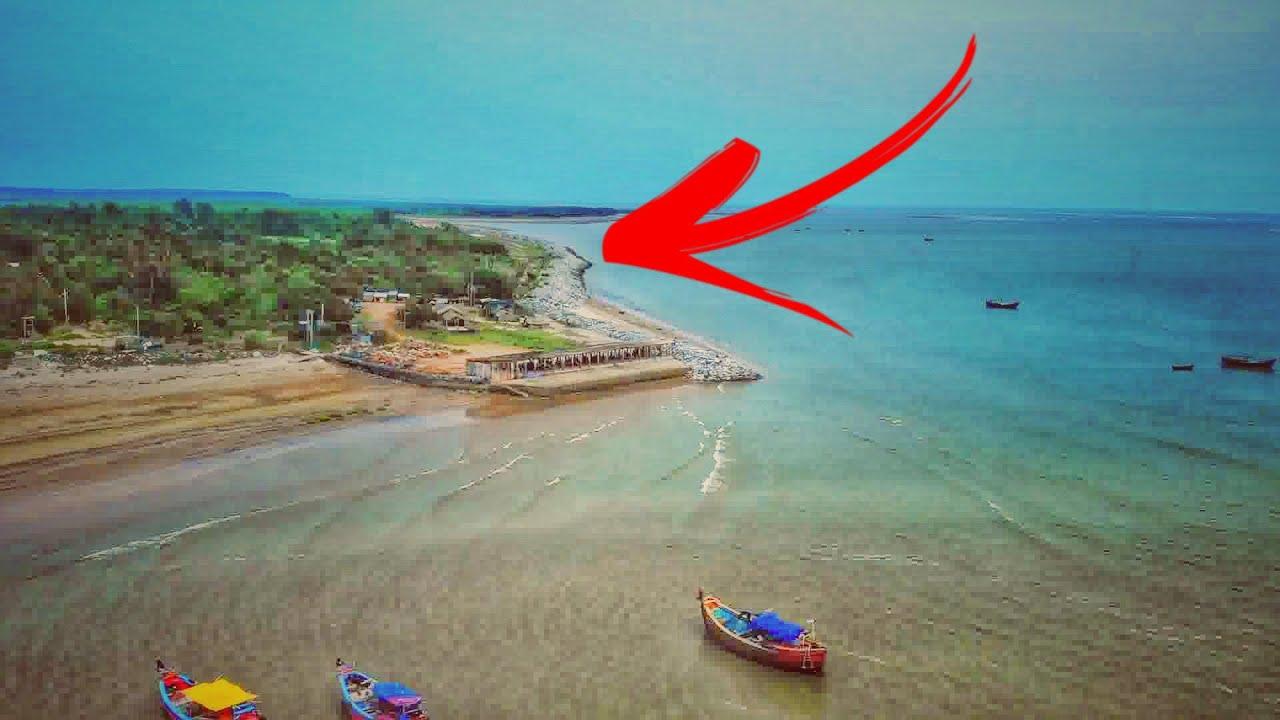 দীঘার পাশে খুঁজে পেলাম সুন্দর এই জায়গা   DIGHA Tour Post Lockdown   Top Most Tourist Places in DIGHA