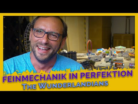 precision-engineering---wunderlandians-#16