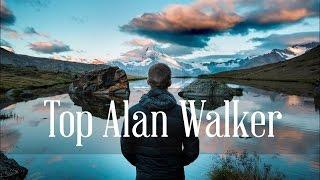 Top Alan Walker Mix || The Best Of Alan Walker Nightcore Mix 2016