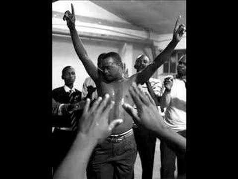 Ladysmith Hlanganani : Music from the heart