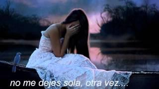 Quedate Lara Fabian Letra