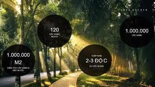 Căn hộ chung cư cao cấp S-Premium Sky Oasis Ecopark - Coming Soon