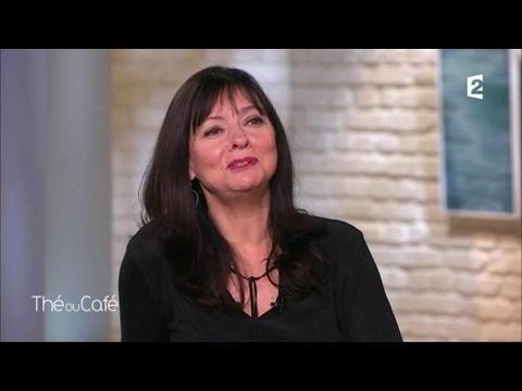 L'invitée : la psychologue Caroline Dublanche - Thé ou Café - 29/01/2017