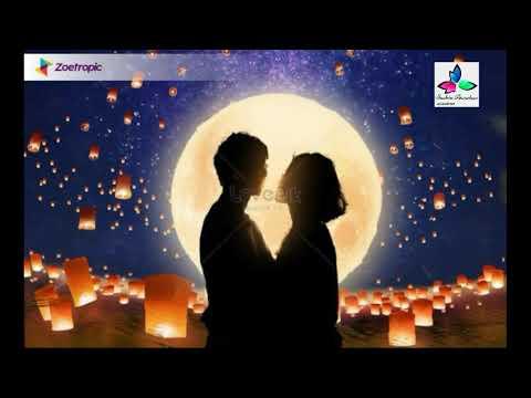 jitna-dafa💝-dekhu💕-thume-dil-😘dhadke-joro-se-latest-full-song-mp3-2019