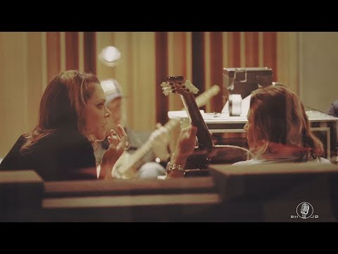 Beth Hart & Joe Bonamassa  Black Coffee  Music