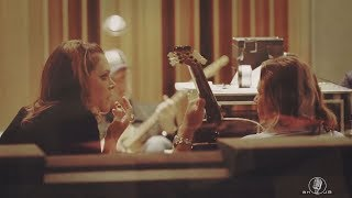 Beth Hart & Joe Bonamassa - Black Coffee (Official Music Video)