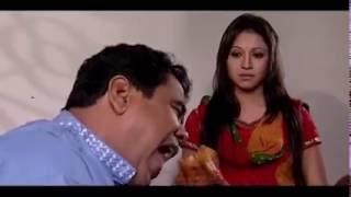 Bangla New Funny  Natok --- DANT  .  ft Mishu Sabbir , Shohel Khan & Nafija .