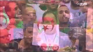 تتويج المنتخب الجزائري لكرة اليد بكـأس افريقيا المنتخب الجزائري لكرة اليد يفوز بلقب كأس افرقيا للمرة