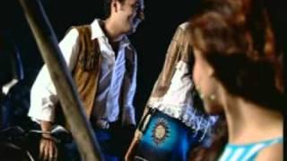 Tere Chehre Mein Wo Jaadu Hae..........................Music Video-Sumiet  Batra