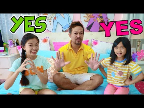 dad-said-yes-to-everything-kids-want-for-24-hrs-challenge