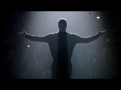 Justin Timberlake - Filthy (JTVR Mixshow Short Edit) *FREE DOWNLOAD*