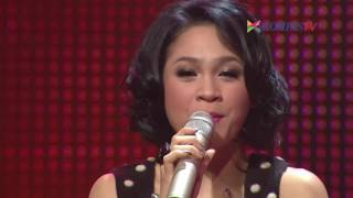 Video Andien - Tentang Aku download MP3, 3GP, MP4, WEBM, AVI, FLV Maret 2018