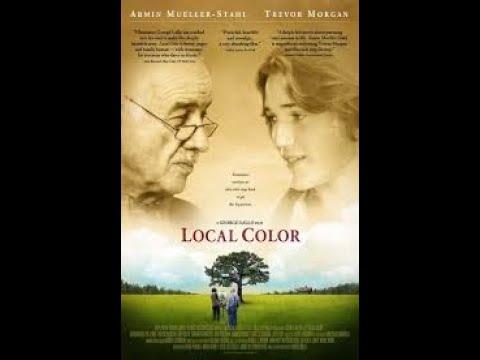 Download Local Color (2006) - sa prevodom