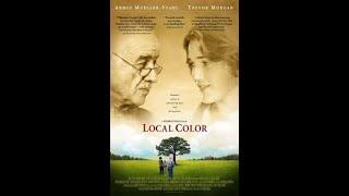 Local Color (2006) - Sa Prevodom