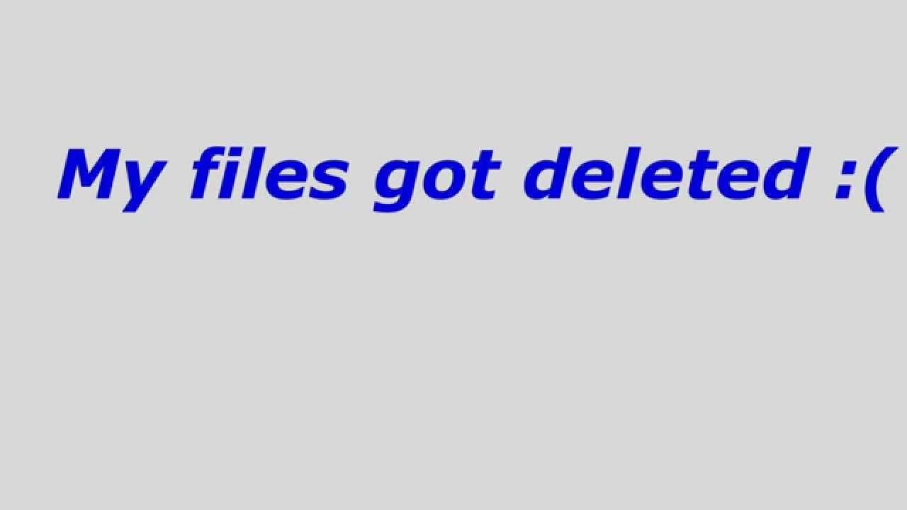 my essay got deleted My essay got deleted - volleyballhorshamcomau.