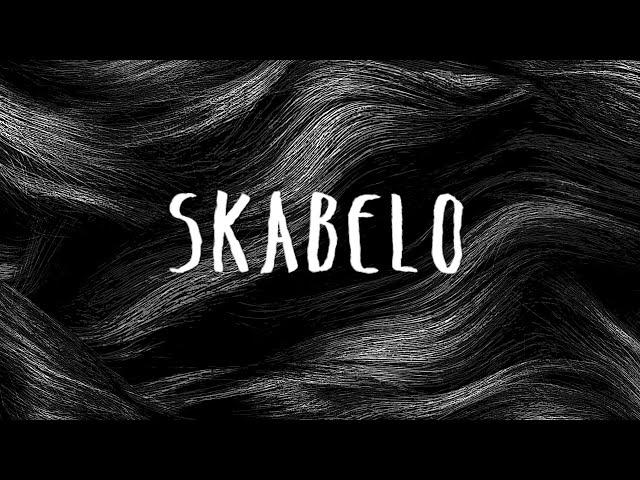 Skabelo - Feosantana