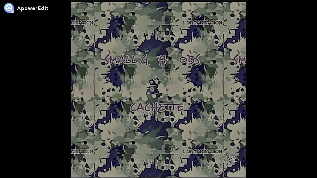 Download Smvll g- cachettte feat Obs(overdose402)