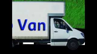 Removals & Man and Van Guildford Surrey and London(http://www.leovan.com/ Removals, Man and Van, Move home, Moving for domestic and commercial clients, Transport for local and long distance removals ..., 2012-09-01T22:26:52.000Z)