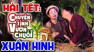 Phận Chí Phèo (Phận Má Hồng ) - Xuân Hinh
