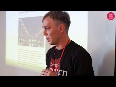 Un journaliste d'investigation russe assigné à résidence pour trafic de drogue