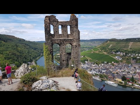wanderung-grevenburg-ruine-einer-höhenburg-traben-trarbach-mosel-grevenburg-castle-traben-trarbach