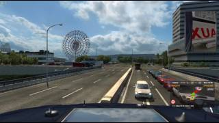 "[""mha"", ""tsm"", ""mario"", ""ets2"", ""ets"", ""euro"", ""truck"", ""simulator"", ""jazzycat"", ""squirrel"", ""mod"", ""mods"", ""free"", ""crack"", ""download"", ""full"", ""episode"", ""trailer"", ""steam"", ""key"", ""big"", ""crash"", ""scania"", ""volvo"", ""man"", ""renault"", ""2017"", ""2016"", ""1."