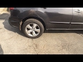 2011 Acura MDX New York, Staten Island, Jersey City, Bay Ridge, Woodbridge, NY 991393