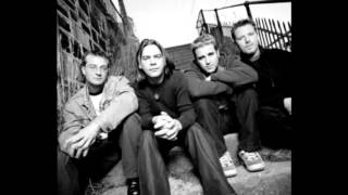 Great Big Sea - Run Runaway