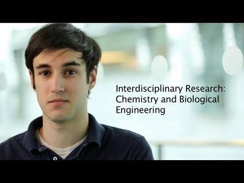Graduate Studies | Science at Rensselaer