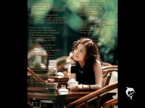 Cô Hàng Cà Phê - Cao Minh