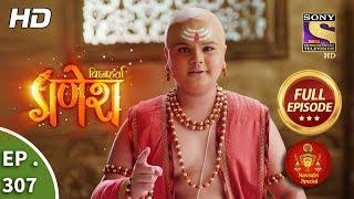 Download Video Vighnaharta Ganesh - Ep 307 - Full Episode - 24th October, 2018 MP3 3GP MP4