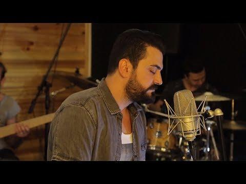 Hep Sonradan - Cihan Yıldız (Akustik Performans)