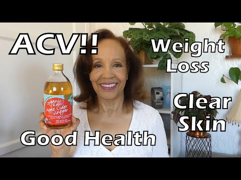 apple-cider-vinegar:-how-to-use-|-mistakes-to-avoid