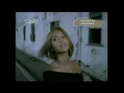 HMV - Haircut Music Video - Next Gen