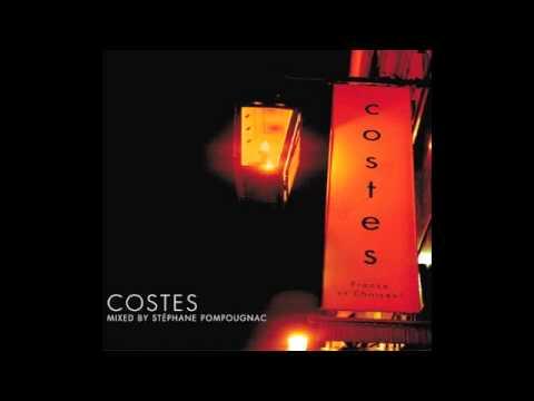 Hôtel Costes 1 [Official Full Mix]