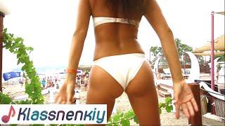 Unree - Море, Солнце, Пляж (remix) [Новые Клипы 2014](Unree - Море Солнце Пляж (remix) новый клип 2014 РАЗМЕСТИТЬ СВОЙ КЛИП - http://vk.com/page-23180464_43895642 Автор музыки/ слов:..., 2014-09-11T17:54:00.000Z)