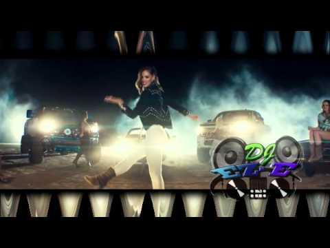 Florida Goergia Line Ft Nelly  Cruise DJ EZ-E Xtended)