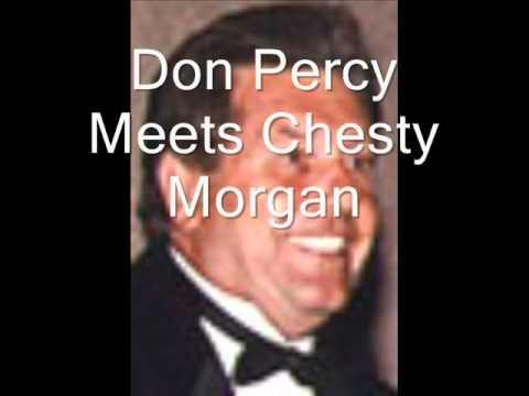 Chesty Morgan Wmv Youtube