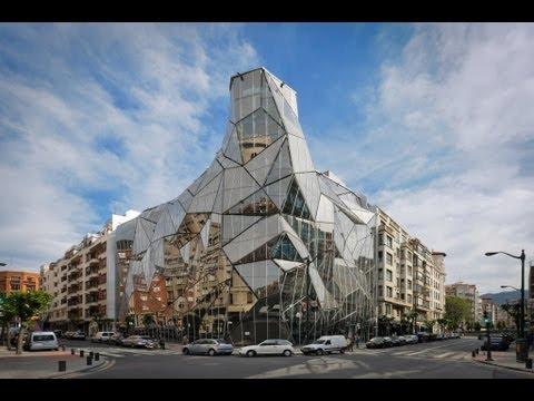 Bilbao - Bizkaia Turismo