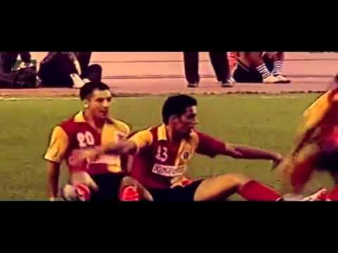 Kingfisher East Bengal Theme Song