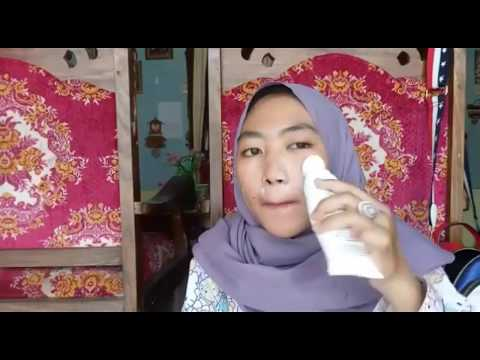 SYAHIRAH KOREAN SECRETS TIP #1 from YouTube · Duration:  1 minutes 35 seconds