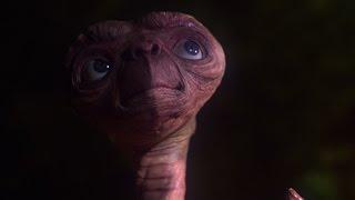 18 фильмов про инопланетян, которые стоит посмотреть