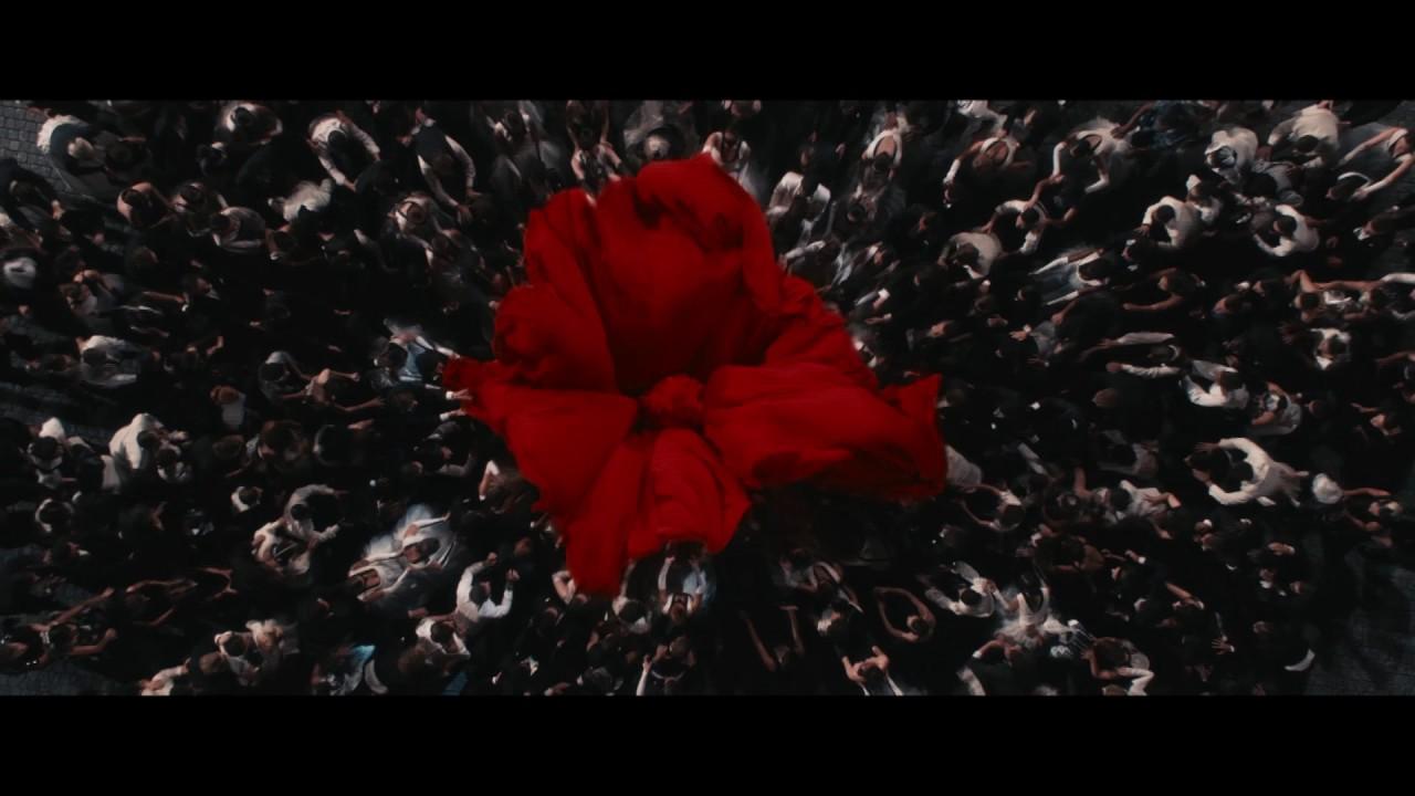 Download MindGamers Trailer