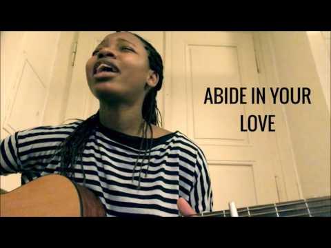1 Corinthians 13- Worship Song
