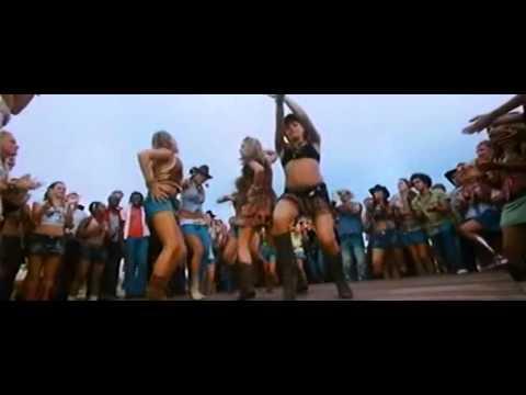 Rock.The.Dance.Floor-By.Bluffmaster.avi