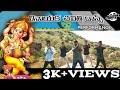 Laka Laka Lakumikara cover song  Devadas Songs  Akkineni Nagarjuna,Nani,Rashmika,Aakanksha Singh