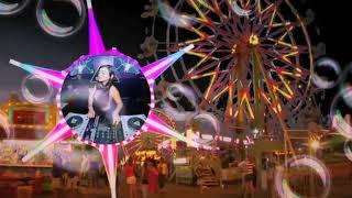 Download Lagu DJ Pusing Pala Barbie ( Official Music Video ) mp3