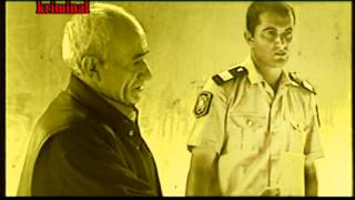RTV kriminal cinayet isi 27089 Agcabedi