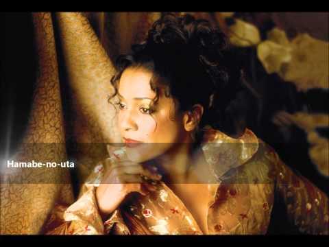 Kathleen Battle - 5 Japanese Love Songs